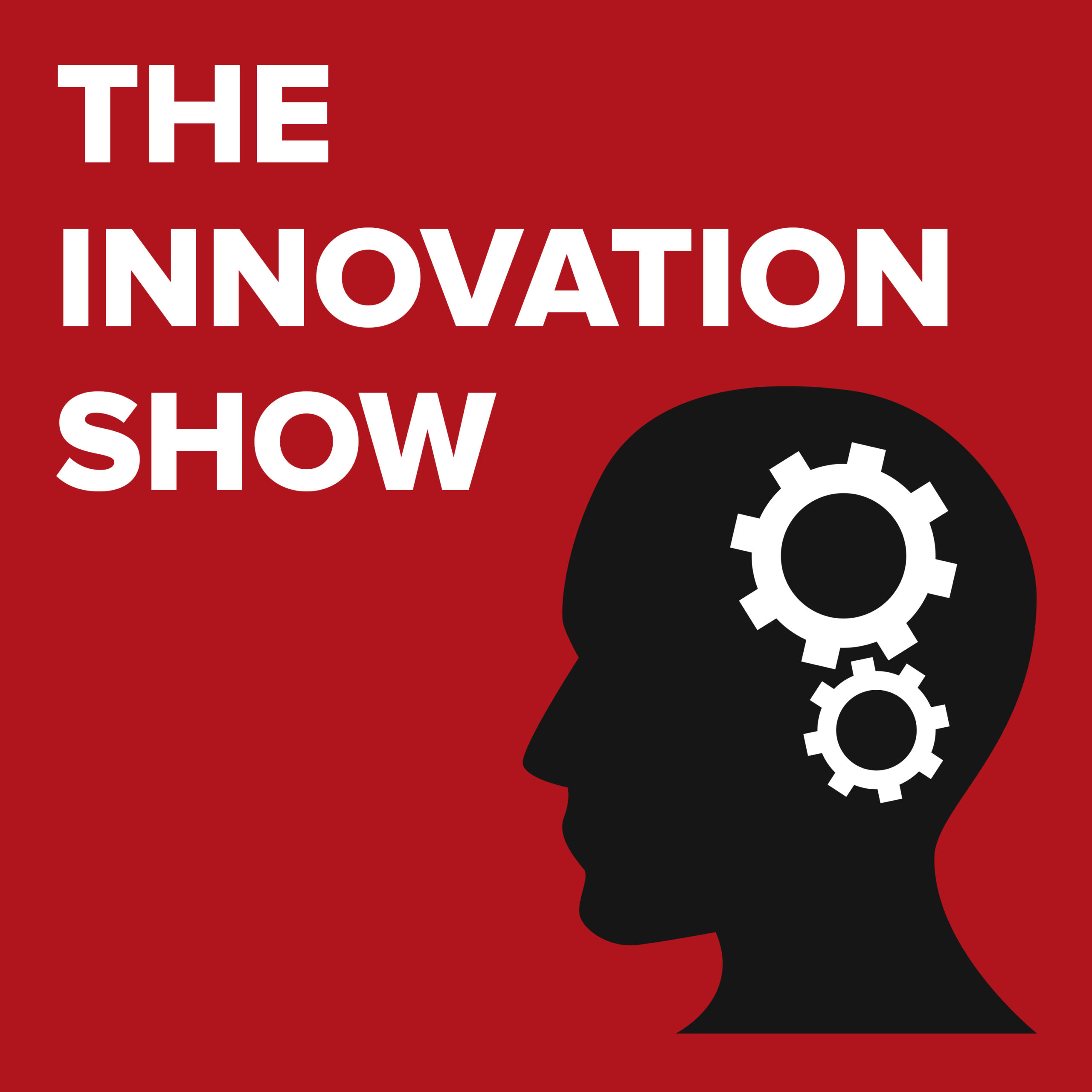The_Innovaton_Show_Aidan_McCullen